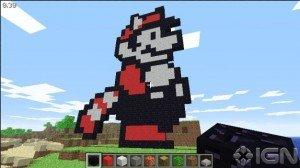 encore des image 117141_minecraft_screenshot_05_normal-300x168
