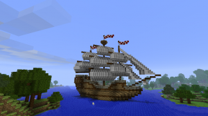 minecraft-bateau-300x168