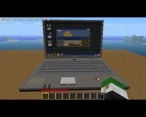 minecraft-laptop-1538782-300x240