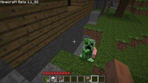 minecraft-web-1294764607-020-300x169